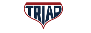 Triad Trailers